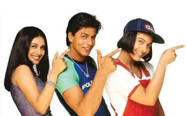 kuch kuch hota hai,kuch kuch hota hai songs,kuch kuch hota hai 1998,kuch kuch hota hai songs jukebox,kuch kuch hota hai cast,kuch kuch hota hai scene,kuch kuch hota hai cover,kuch kuch hota hai scenes,kuch kuch hota hai sad song,kuch kuch hota hai unplugged,kuch kuch hota hai full movie,kuch kuch hota hai cover song,kuch kuch hota hai then and now