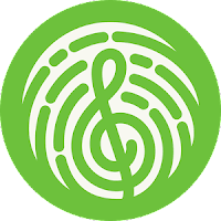 Yousician premium mod apk download latest version