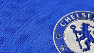 Chelsea FC professional English football club from West London