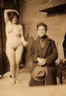 nudes Erotica Marjorie Eaton (61 foto) Hot, Facebook, swimsuit