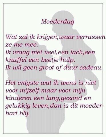 spreuken over mei Noorderzon: Moederdag 12 mei 2013 spreuken over mei