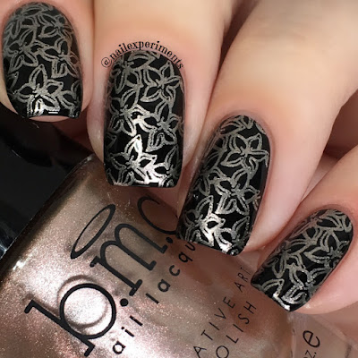 bundle monster magic hour stamping polish