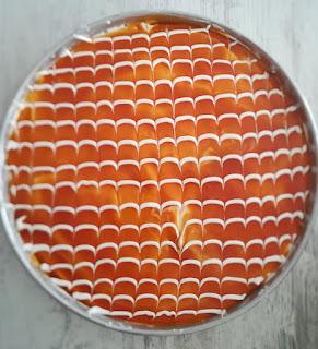 Trileçe tatlısı tarifi