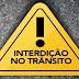 Vias de Pirassununga serão interditadas para obras da Saep, nesta terça-feira (17)