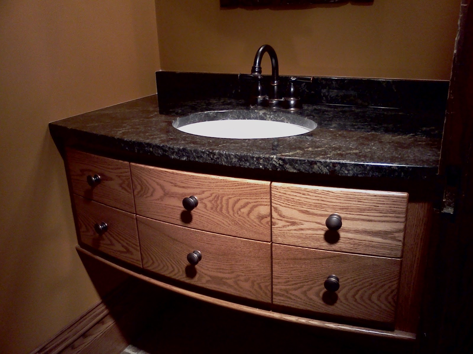 Northstar Granite Tops  Marble Granite Quartz  MN