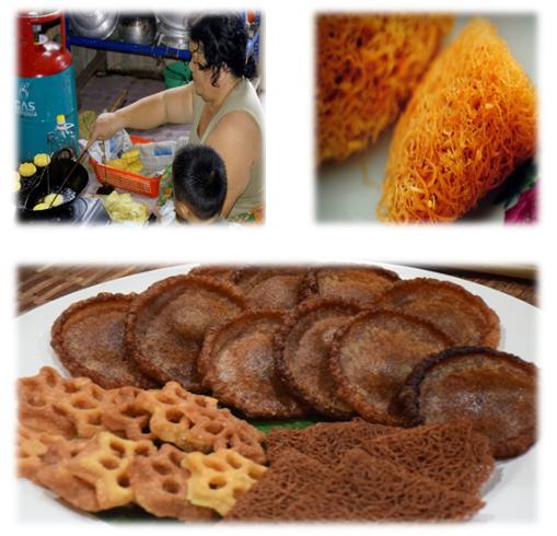 sarawak culture, perayaan gawai dayak