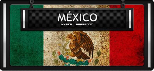 Brasfoot 2018 Patch México, campeonato mexicano de futebol atualizado, equipes mexicanas, Primera División de México brasfoot 2018, registrado, Liga MX, Liga BBVA Bancomer MX