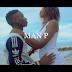 VIDEO: Man P Tucheze:Download