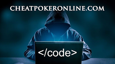 Aplikasi Hack Omaha Settingan Proxy Akun Platinum terbaru Jamin 90% Menang !!