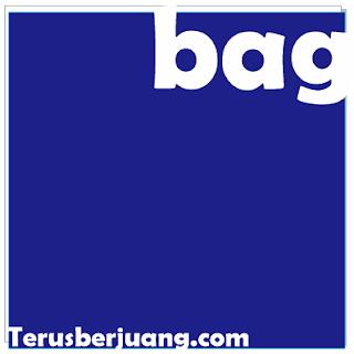 Tips dan Trik memilih tas berkualitas