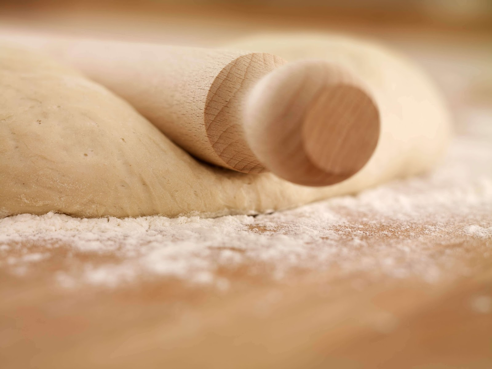 Recette pâte sablée facile et rapide