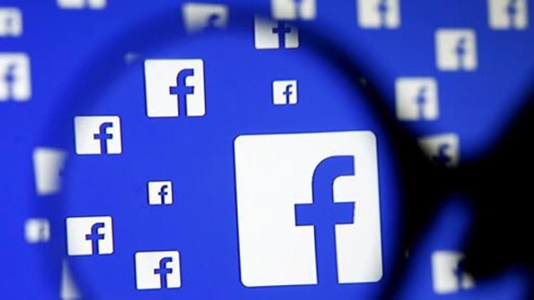 9800 Koleksi Gambar Foto Sampul Facebook Gratis Terbaik