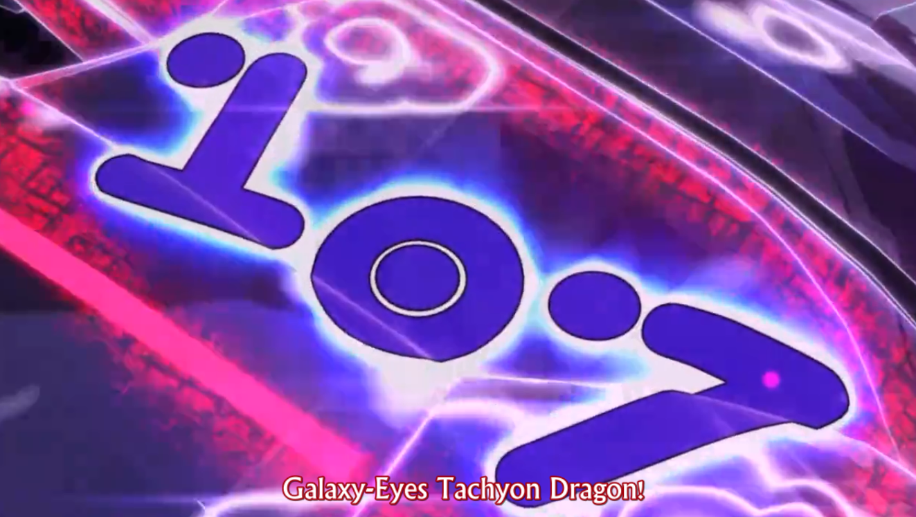 yugioh zexal episode 82 subtitle  zona kuantum