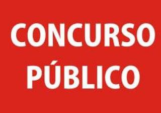 Prefeituras da Paraíba têm mais de 500 vagas em editais de concurso