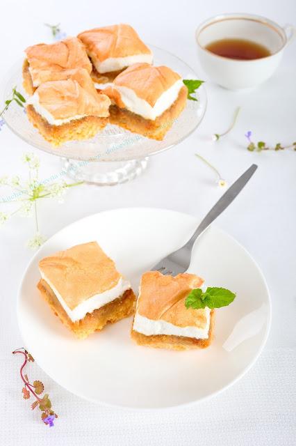 rezepte-fuer-apfelkuchen