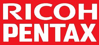 RichoPentax