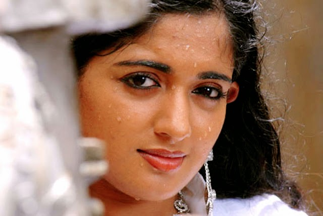 Late, Kavya madhavan sex hd images download free think