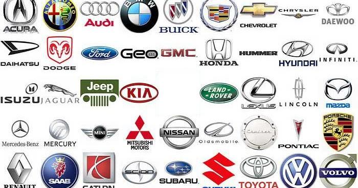 car logoss american car company logos. Black Bedroom Furniture Sets. Home Design Ideas