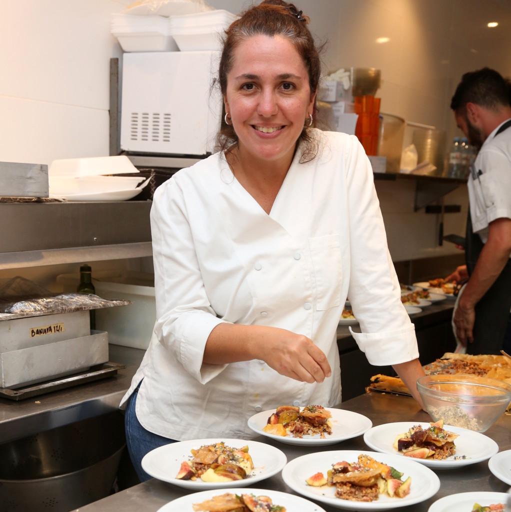 Experiencias gastronómicas en Cariló junto a HSBC