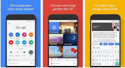 Google Luncurkan Browser Ekonomis Kuota Di Indonesia