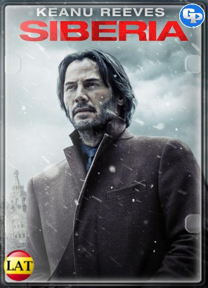 Siberia (2018) LATINO