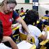 Prefeitura pagará progressão por titularidade a mais de 1,5 mil educadores