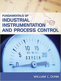 Download Fundamentals of Industrial Instrumentation And Process Control William C Dunn Book Pdf