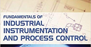 Industrial Instrumentation Books Pdf