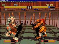 http://3.bp.blogspot.com/-FYAk99v52lY/TenzIl3fFrI/AAAAAAAAAE8/Vn1HYk9lGtA/s400/bloody-roar-2-1.jpg
