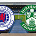 Rangers-Hibernian (preview)