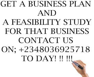 Marketing Environment (Business Plans and Feasibility Study) S.W.O.T Tool