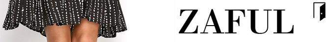 http://www.zaful.com/printed-off-shoulder-tunic-dress-p_260013.html?lkid=46631