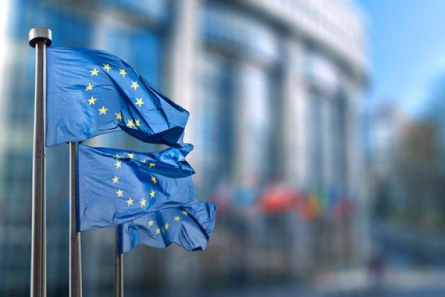 Η ευρωπαϊκή υπόδειξη