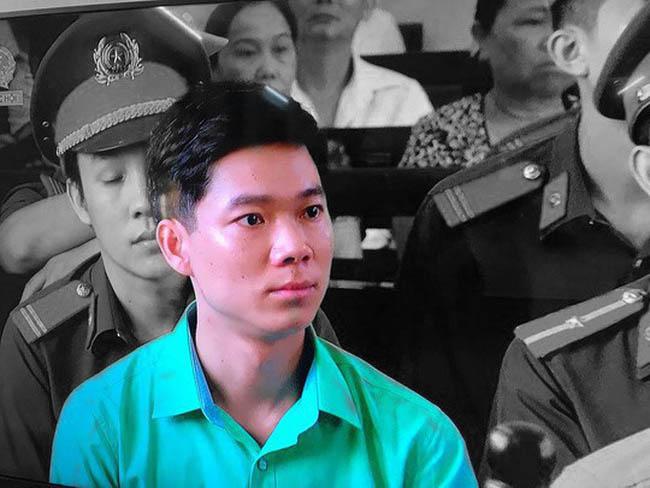 Bác sĩ Hoàng Công Lương và bản án từ lỗi quy trình