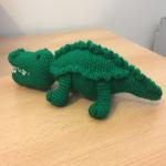 http://www.amyscrochetcave.com/2017/04/crocodile.html