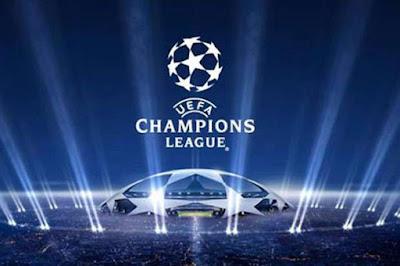 Liga-Champions-2016/17