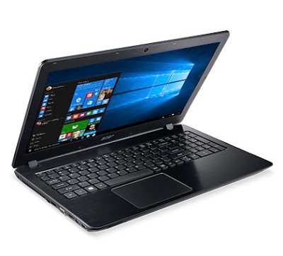 Acer Aspire F15 Gaming Laptop