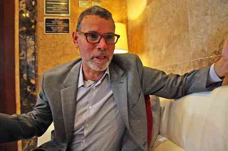 Luis Vicente León: ¿Qué pasará… si no pasa?