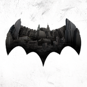 Download Game Batman The Telltale Series 1.62 APK Android