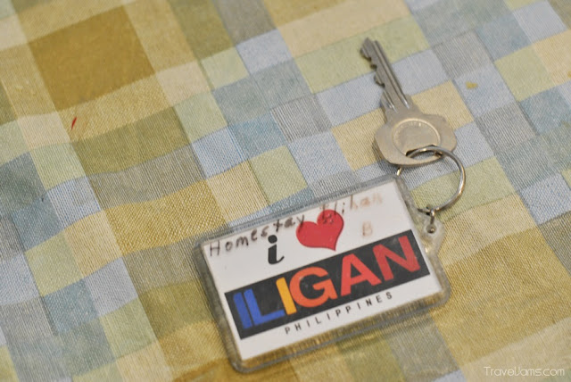 Homestay Ilihan, Iligan City | traveljams