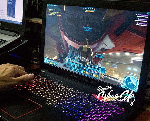 Juegos-sin-límites-ROG-Strix-GL553-Asus-republic-of-gamers