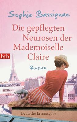 http://www.randomhouse.de/Taschenbuch/Die-gepflegten-Neurosen-der-Mademoiselle-Claire-Roman/Sophie-Bassignac/e285222.rhd