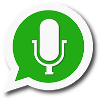 Audios engraçados do whatsapp, grupos whatsapp