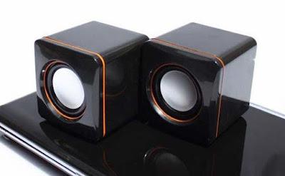 Tips Merawat Speaker PC Murah yang Anda Beli