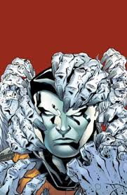 Marvel Amazing X-Men 10
