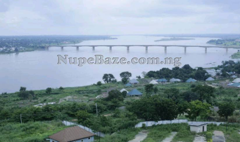 Benue River , Africa Longest Rivers , Top 10 Most Popular Rivers In Nigeria , River Benue , Nigerian Rivers
