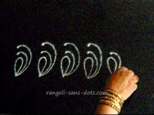 border-rangoli-design-5a.jpg