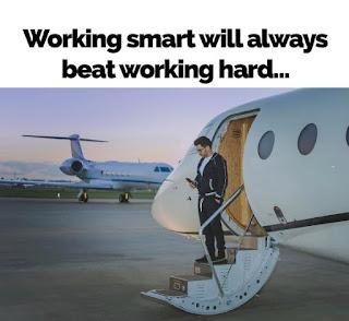 Tai Lopez Private Jet Lifestyle