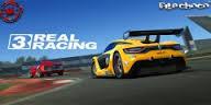 Real Racing 3 MEGA MOD APK 4.1.6