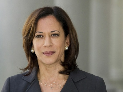 Kamla Harris summoned Indian-origin leaders, asked them to rise against hatred